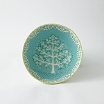 Small Tree Bowl - 3