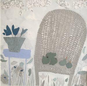 Christine McArthur